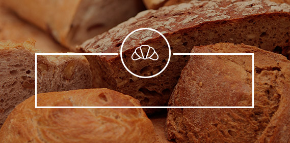 Panadero - Artesano