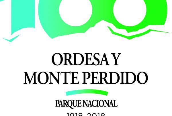 Centenaire du Parc d'Ordesa et du Mont Perdu
