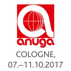 ANUGA 2017