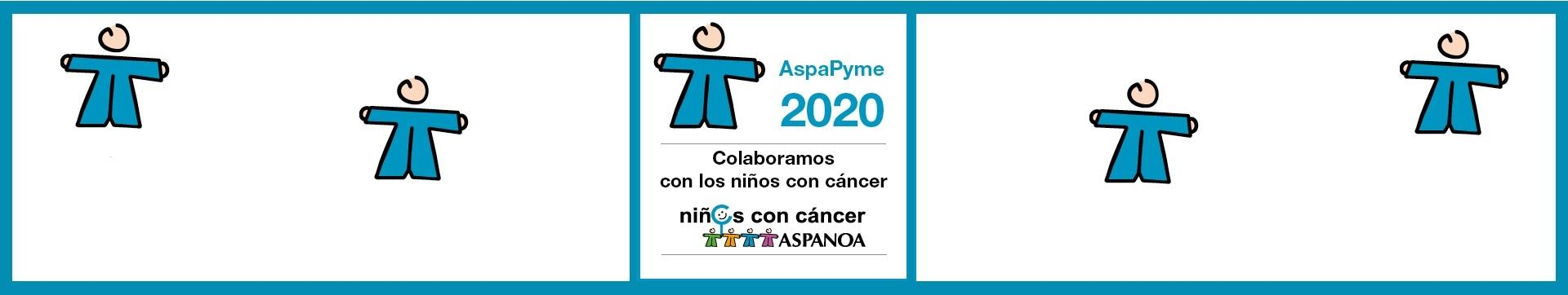 ASPANOA 2020